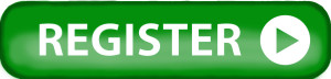 register-button_green_large