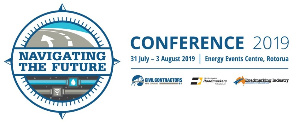 CCNZ NZRF RIAA Conference 2019