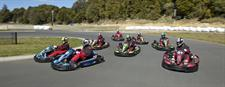 off-road-nz-off-road-nz-raceline-karting-landscape-karts