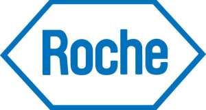 Roche logo_PMS 300_highres